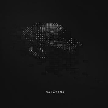 SANATANA - COVER.jpg